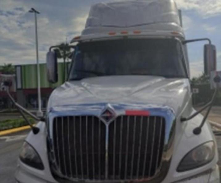 SSPyTM recuperó 64 vehículos con reporte de robo en septiembre