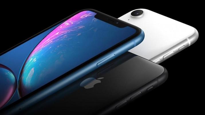 El iPhone 9 o SE 2, el nuevo modelo con menor costo de Apple