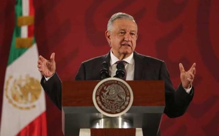 AMLO creará gabinete de inversiones coordinado por Alfonso Romo