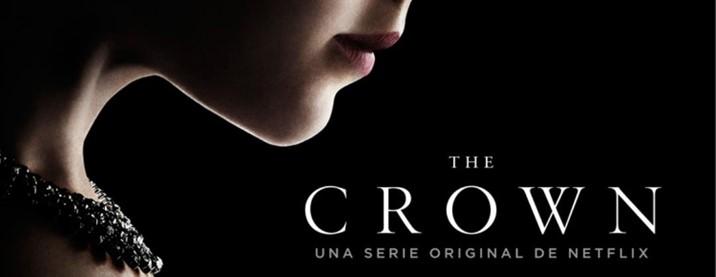 The Crown a la mexicana: columna de opinión de Omar Arias