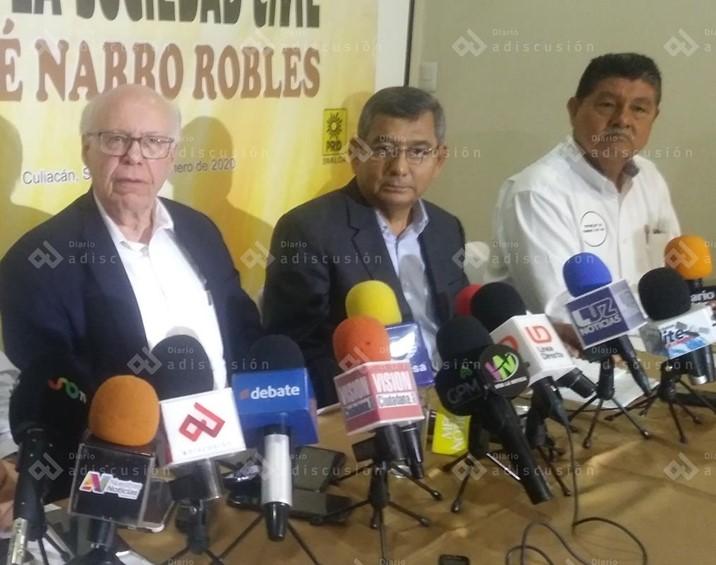Un exceso, los 6 meses para reglas de operación del INSABI: José Narro