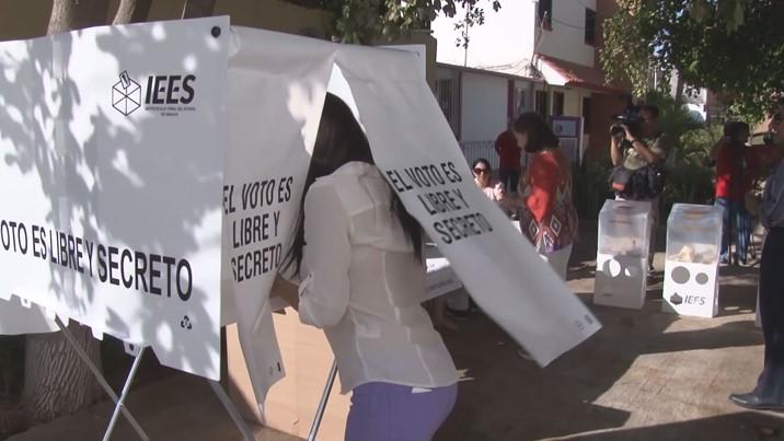La política y sus avatares: Opinión de Jesús José Guerrero Andrade