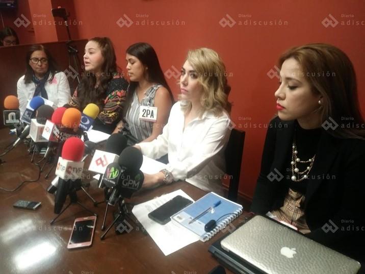 """Exigen que Ley de Protección Animal en Sinaloa deje de ser """"letra muerta"""""""