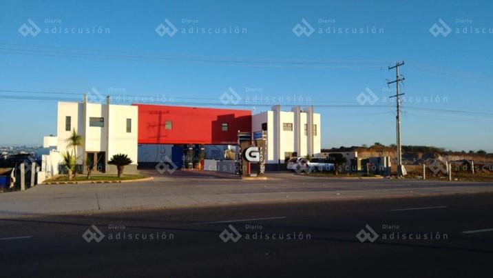 Hallan a mujer asesinada en un motel del sector El Ranchito