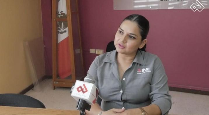Sinaloa ya está preparado para la Consulta Infantil y Juvenil 2021