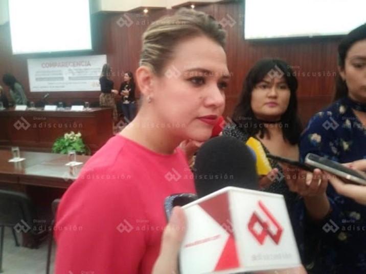 "Iniciativa de Morena para eliminar fideicomisos; ""ocurrencia perversa, criminal e irresponsable"""