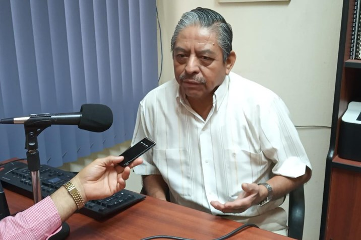 Falta sensibilizar a autoridades para intervenir en casos de maltrato: especialista