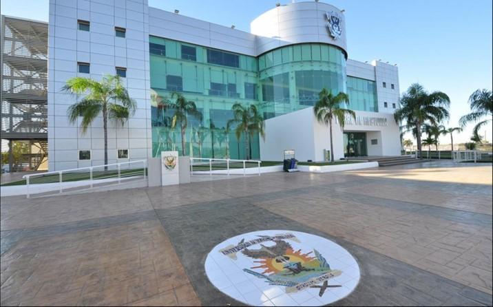 Prevé UAS entrega de 74 mil 151 fichas en el proceso de preinscripción