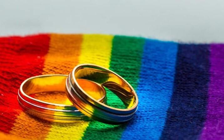 Asegura Quirino, no vetar matrimonio igualitario, de aprobarse en Sinaloa