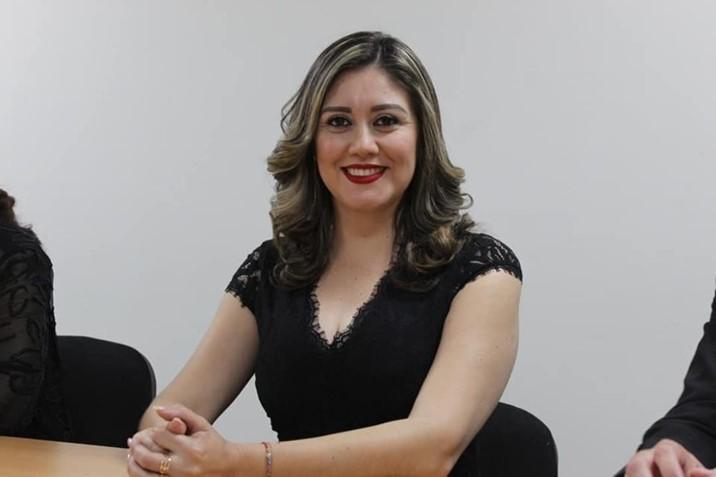 Gobierno Federal no impondrá regreso a clases, es decisión de cada entidad: Flor Emilia