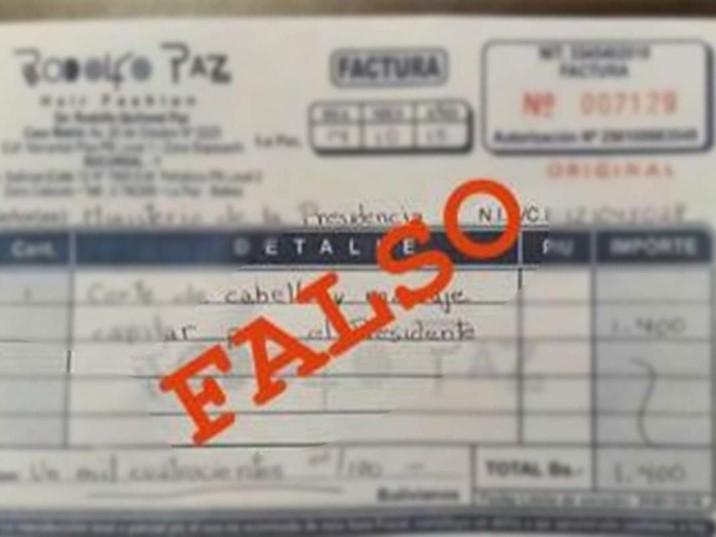 Halla el SAT 339 mil mdp en facturas falsas, habría castigo penal