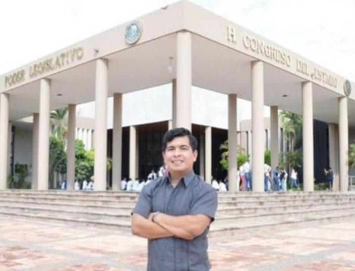 MÉXICO BARBARO: Columna de opinión de Miguel Vicente