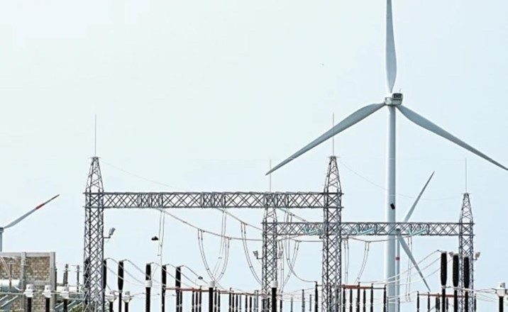 Suprema Corte frena política energética de la Sener