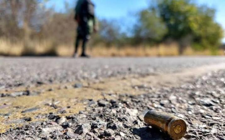 Enfrentamiento en Higueras de Abuya deja dos muertos y un herido