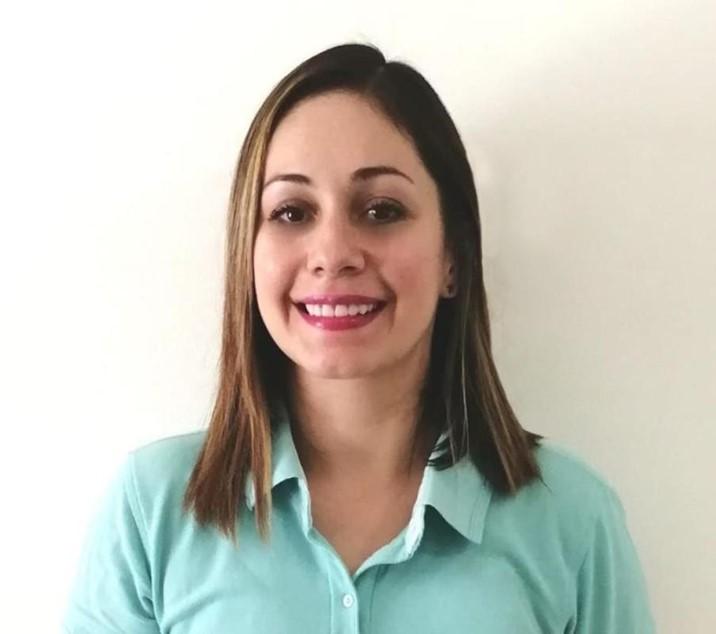 """¿Por qué se llama generación """"Z"""" a la infancia actual?: Columna por Fabiola Rivas"""