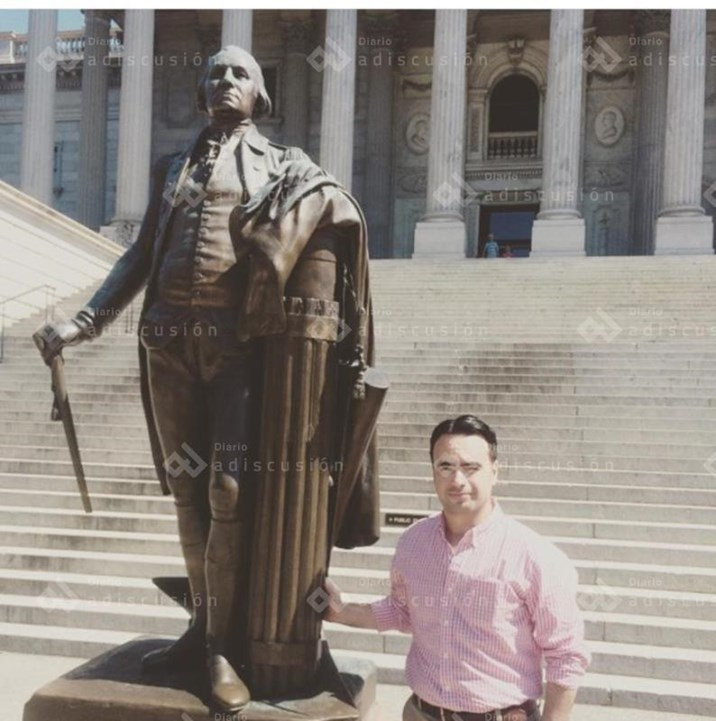 ¿Mérito o privilegio?: Opinión de Óscar Rivas