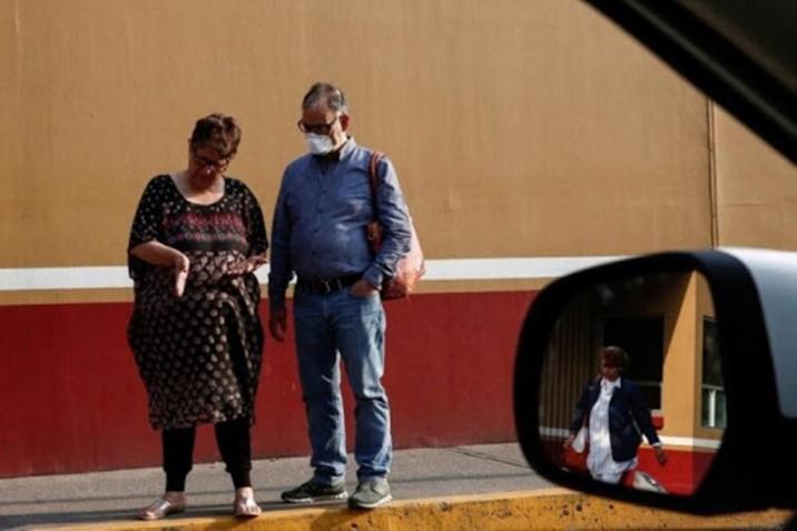 ¡Sube a 7!, cifra de casos confirmados de Covid-19 en Sinaloa