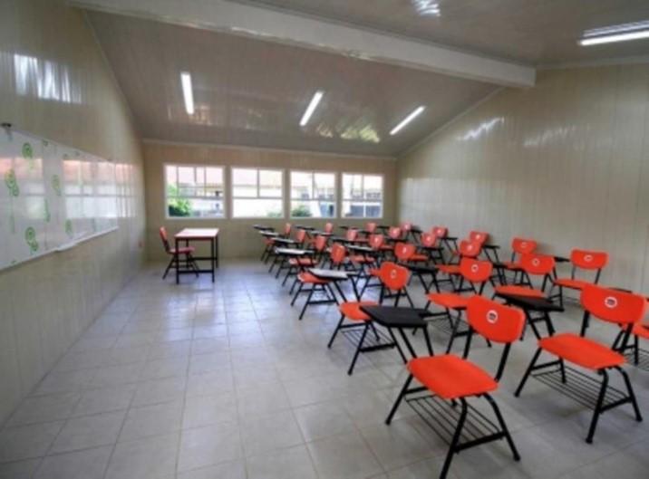SEP propone retrasar inicio del ciclo escolar