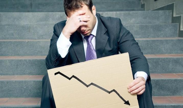 Desempleo en aumento para México en el 2020: OIT