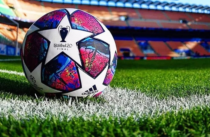 Similitudes y diferencias, entre la liga BBVA Mx y las ligas top de Europa