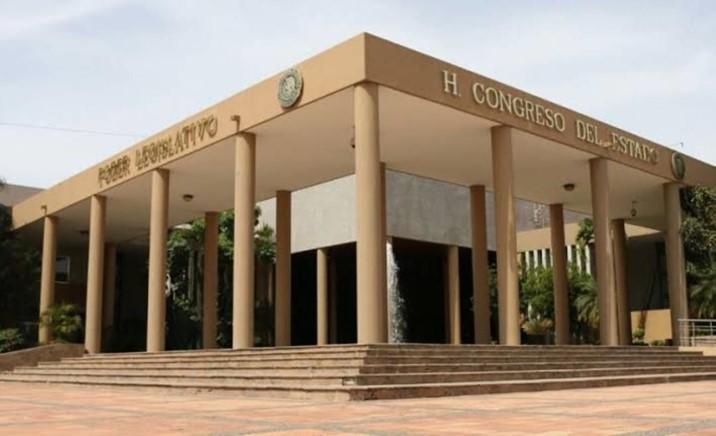 Trabajadores administrativos del Congreso regresarán hasta el 20 de julio, acuerda Jucopo