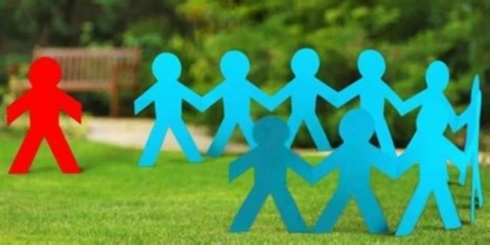 Todo queda en familia; Columna de Diana Sugey Mendoza
