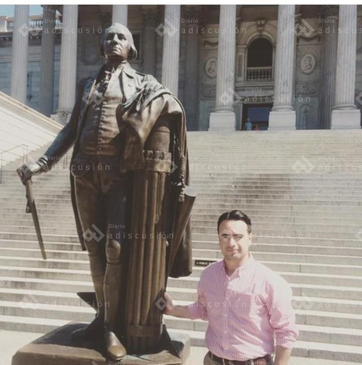 Lecciones de historia militar para negocios; opinión de Óscar Rivas