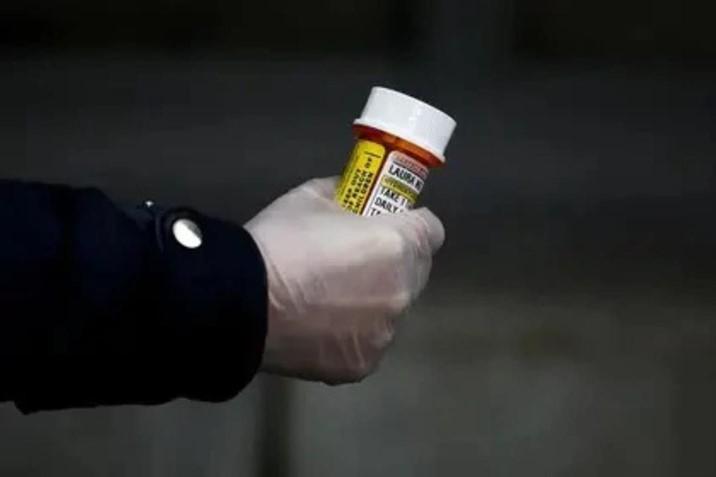 Fármaco para tratar la malaria o el lupus será administrado en 20 mil pacientes Covid