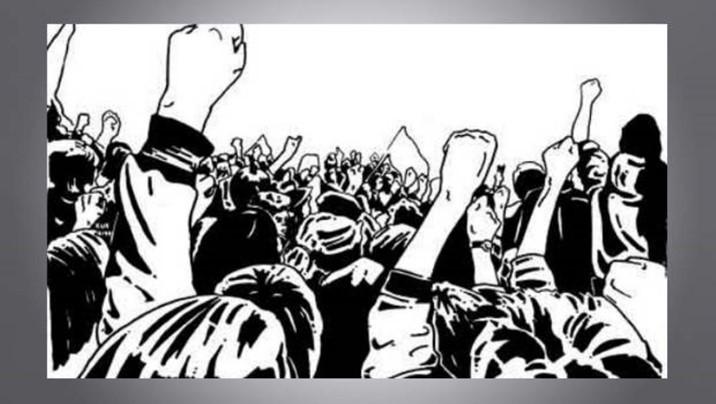 El Covid y los sindicatos Sinaloenses; opinión de Omar Arias