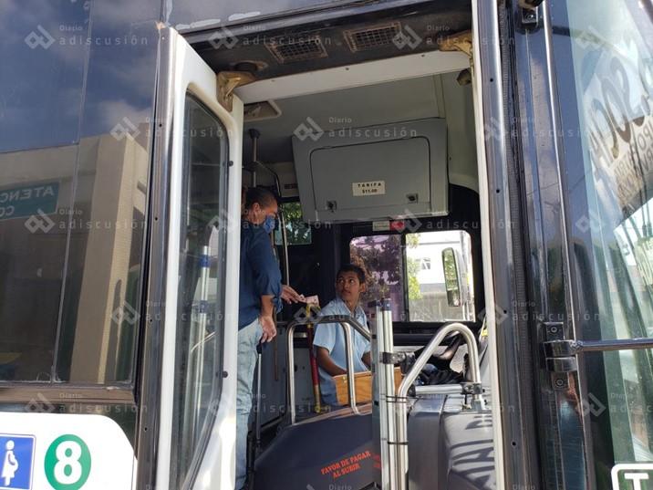 Analizarán si hacen obligatorio uso de cubrebocas para salir a la calle en Sinaloa: Encinas