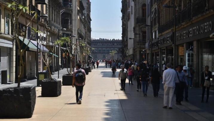 Ningún estado de México se salva del Covid-19; Tlaxcala confirma primer caso