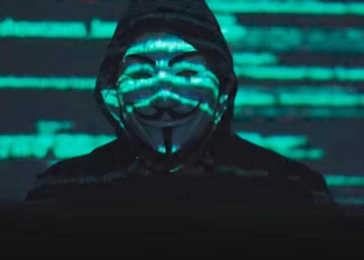 Anonymous; lo que sabemos de sus presuntas filtraciones