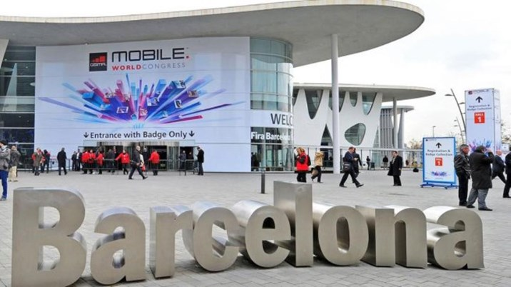 Es oficial, se cancela el Mobile World Congress de Barcelona por coronavirus