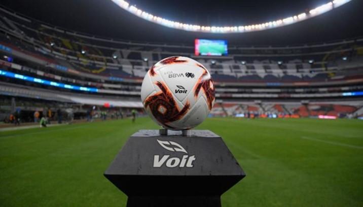 Se cancela el Clausura 2020 y Liga MX hace oficial que no hay campeón
